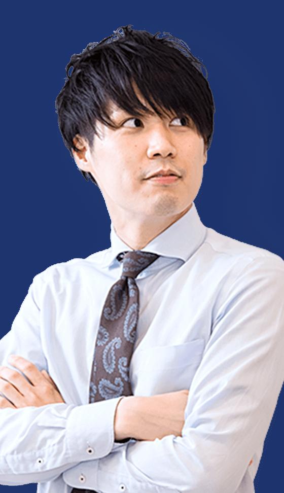 KOHEI YAMASHITA
