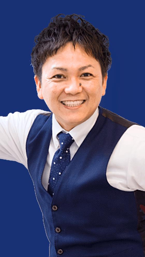 TAISHI NISHIMURA